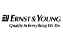 Logo Ernst&Young